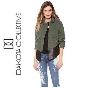 Dakota Collective
